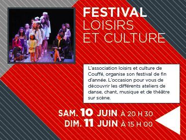 10 Le Festival ALC
