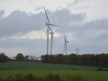 éoliennes 1