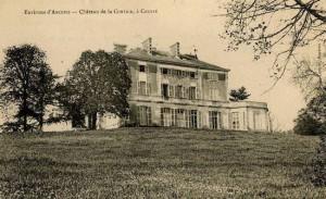 Château_de_La_Contrie_2