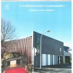 Couffé-info mai 2015