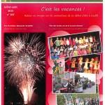 Couffé-info JUILLET 2015