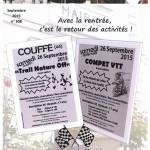 Couffé-info SEPTEMBRE 2015