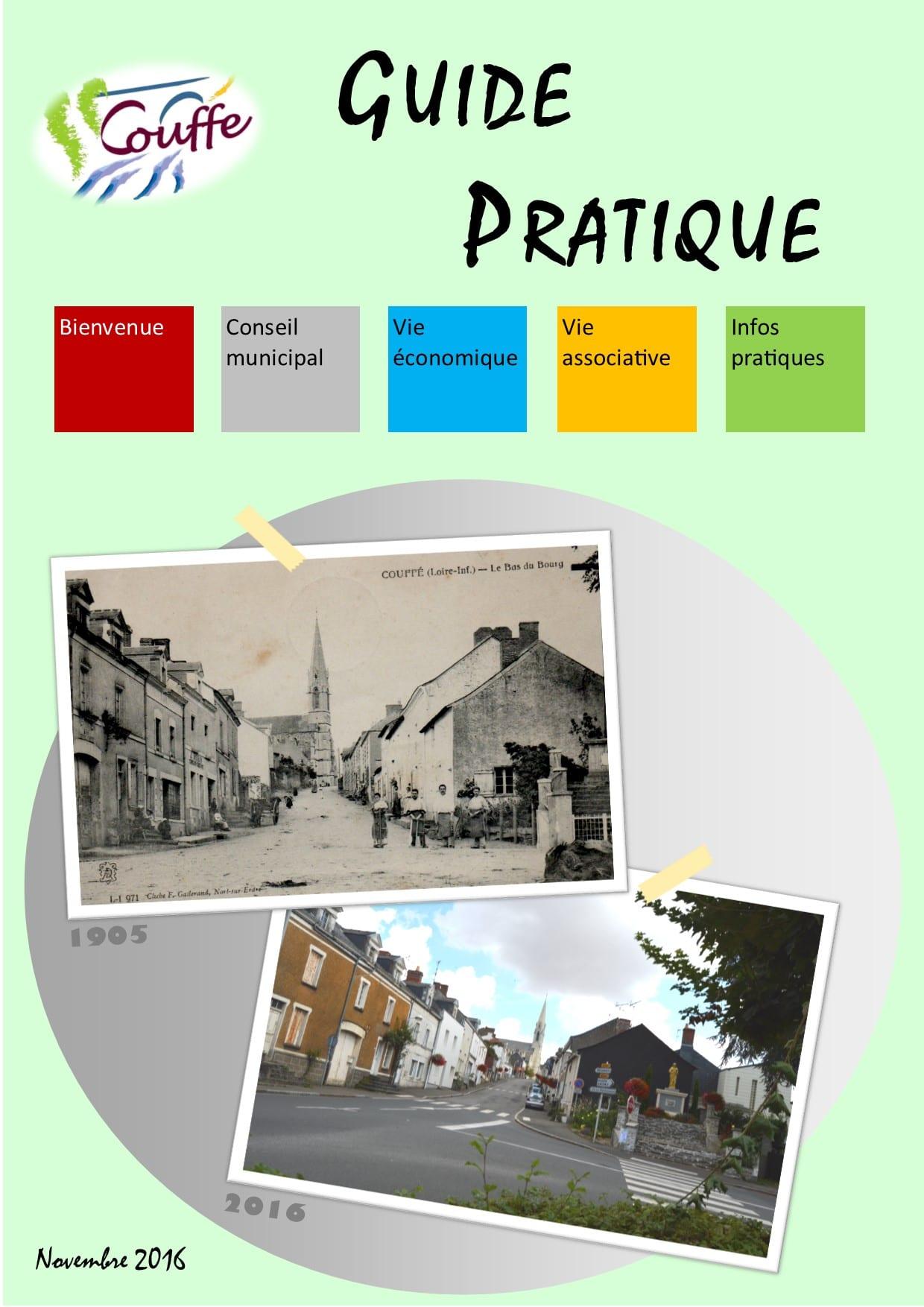 guide-pratique-projet-1