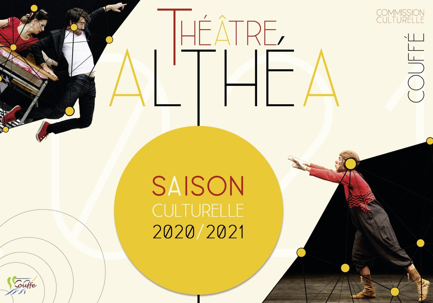 COUFFE-Saison-culturelle-brochure-A6-2020001788-AC_Page_01