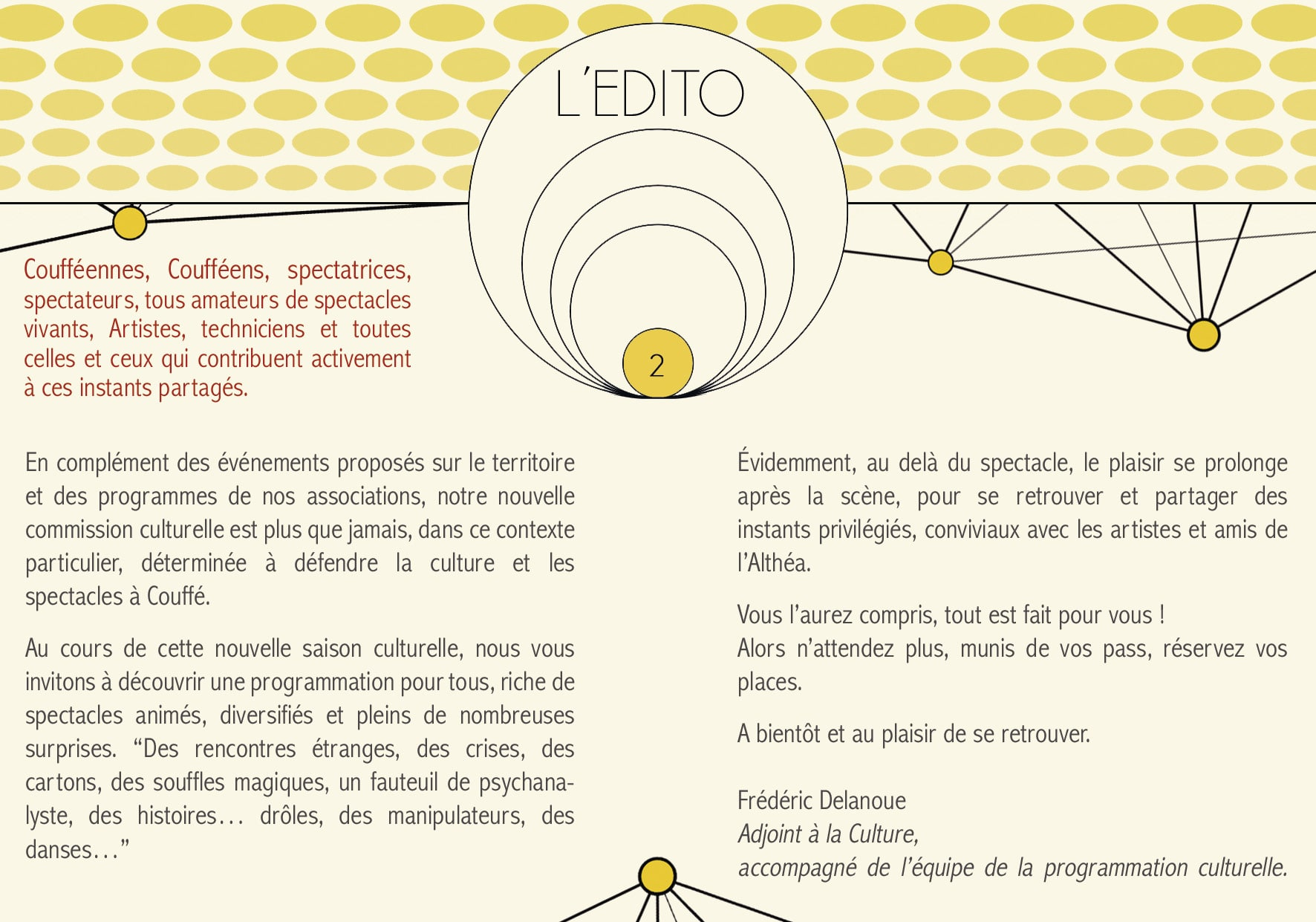 COUFFE-Saison-culturelle-brochure-A6-2020001788-AC_Page_02