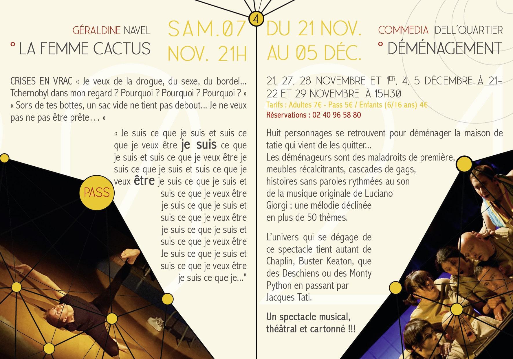COUFFE-Saison-culturelle-brochure-A6-2020001788-AC_Page_04