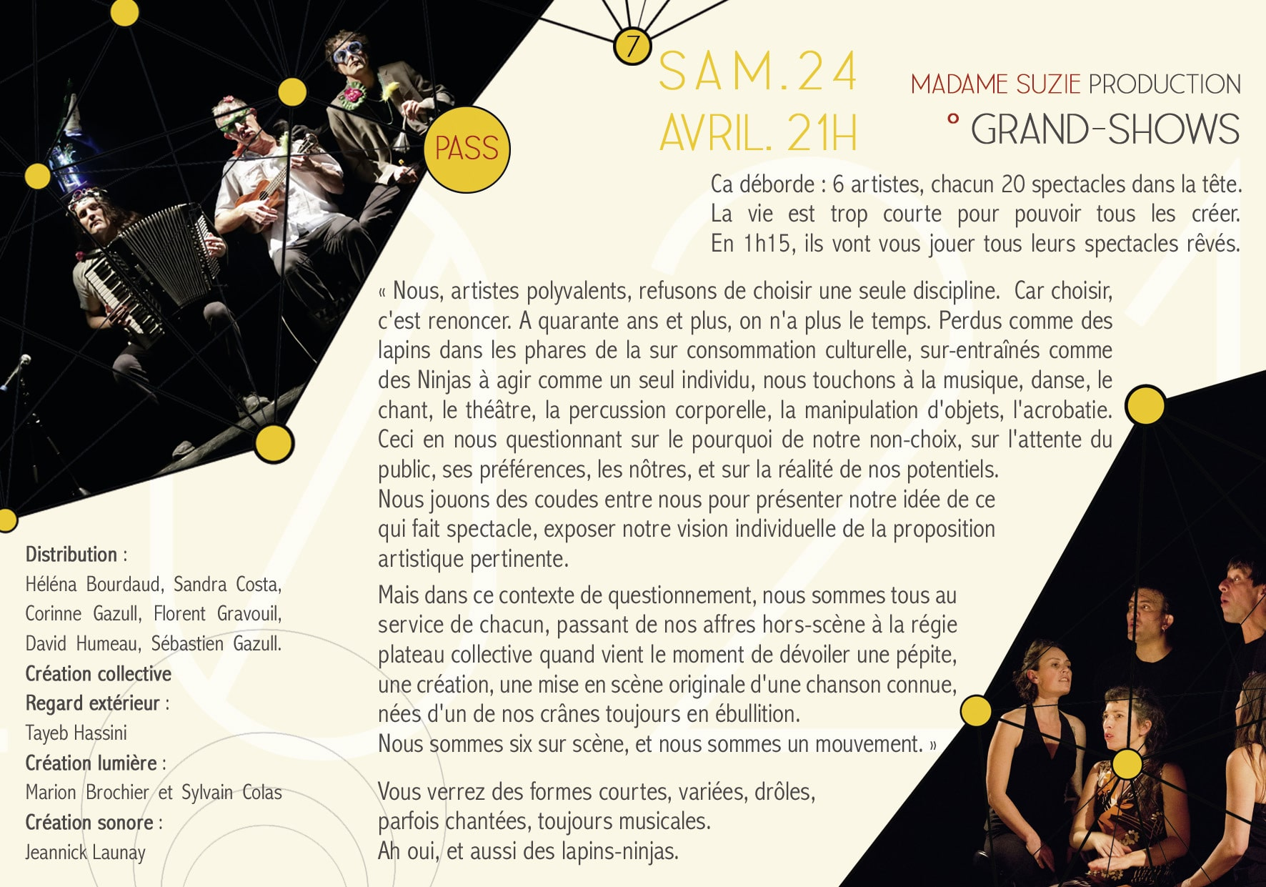 COUFFE-Saison-culturelle-brochure-A6-2020001788-AC_Page_07