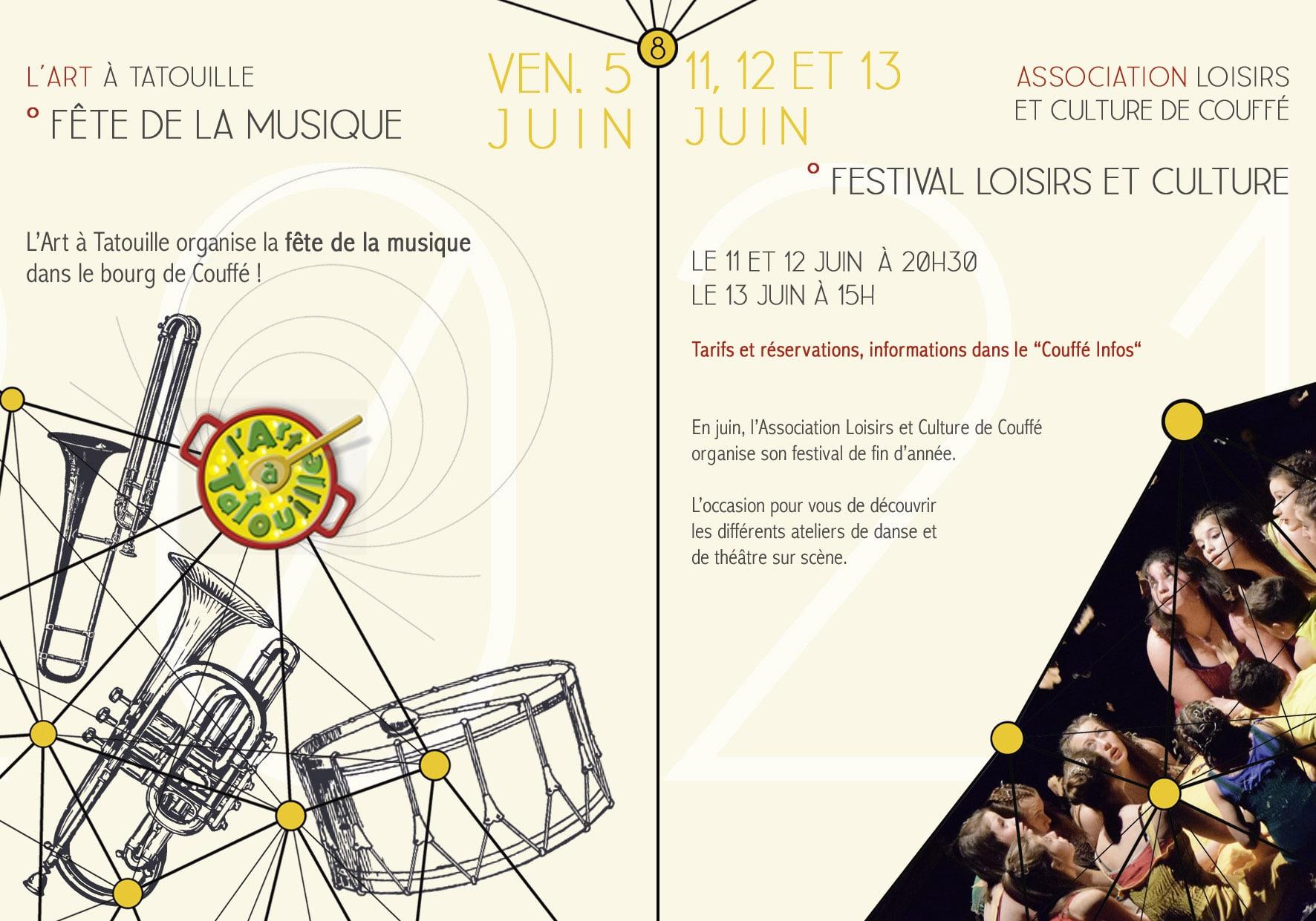 COUFFE-Saison-culturelle-brochure-A6-2020001788-AC_Page_08