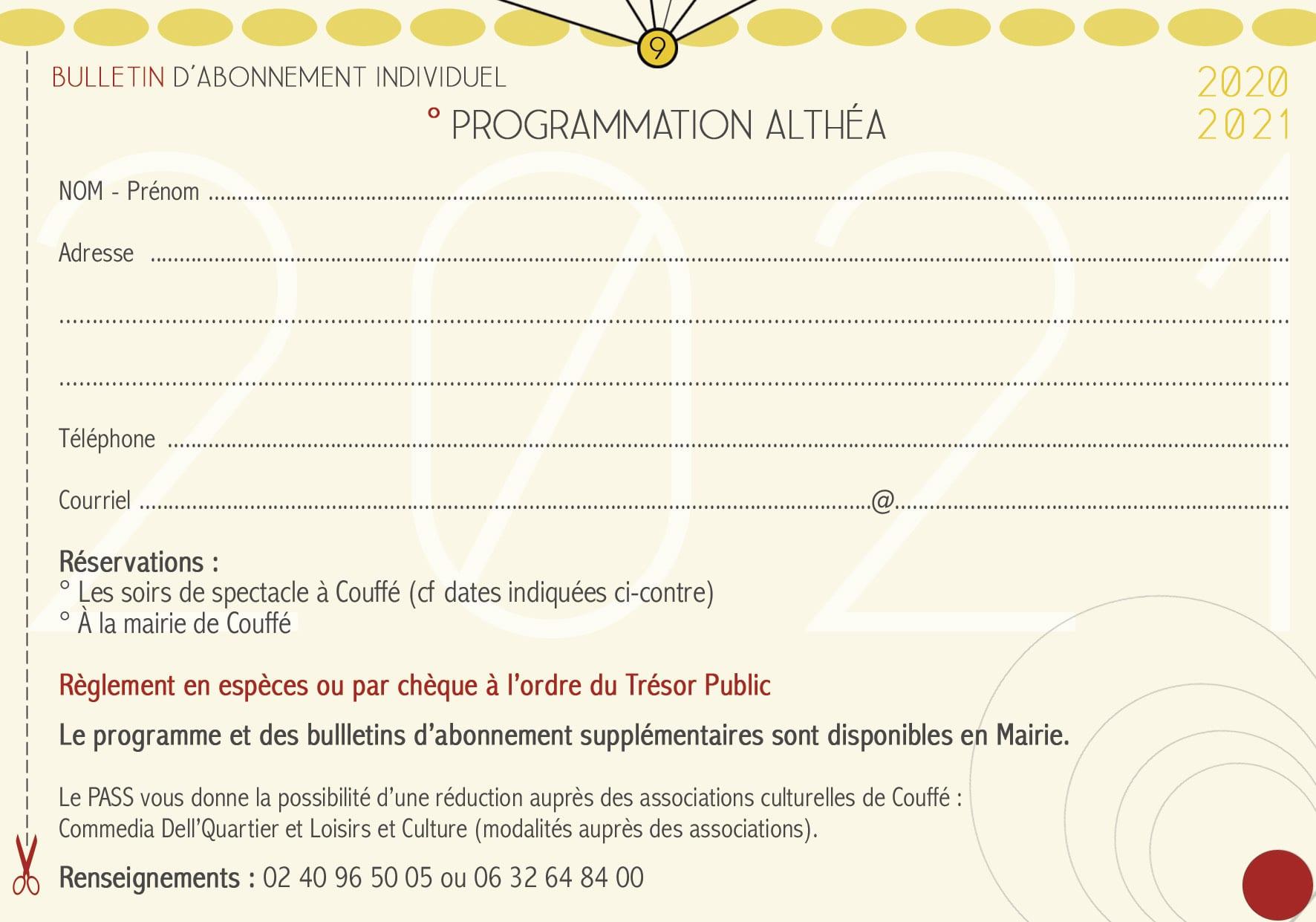 COUFFE-Saison-culturelle-brochure-A6-2020001788-AC_Page_09