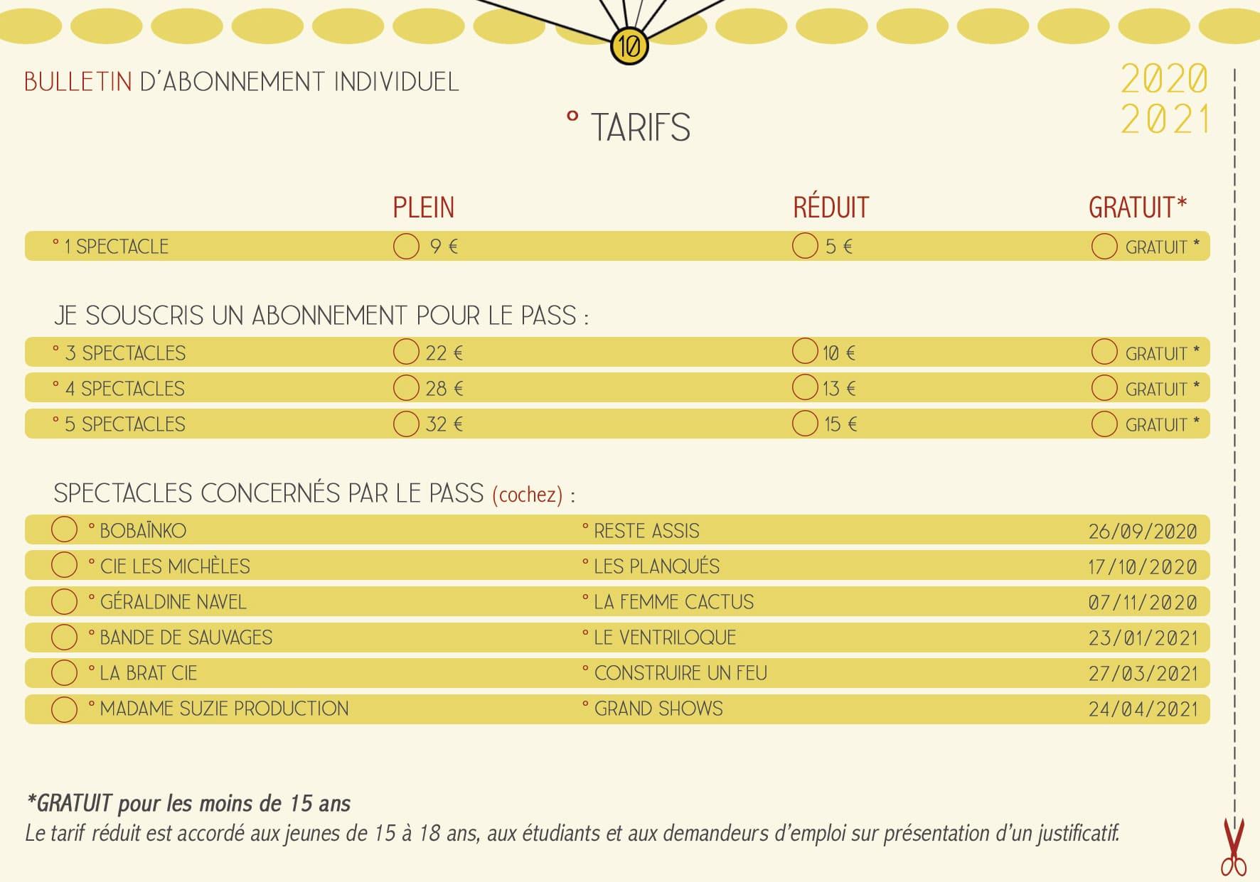 COUFFE-Saison-culturelle-brochure-A6-2020001788-AC_Page_10