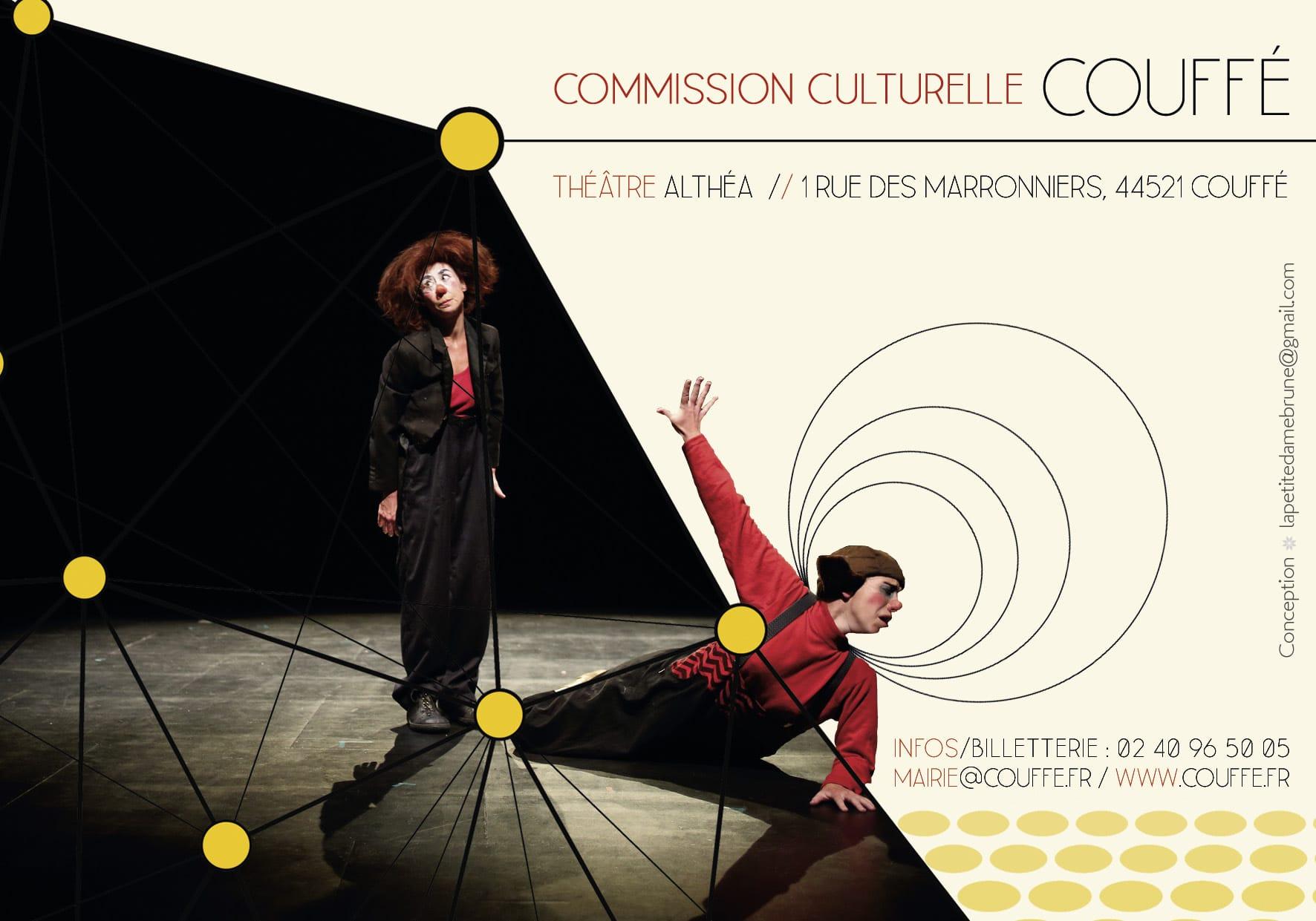 COUFFE-Saison-culturelle-brochure-A6-2020001788-AC_Page_12