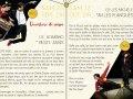 COUFFE-Saison-culturelle-brochure-A6-2020001788-AC_Page_03