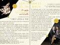 COUFFE-Saison-culturelle-brochure-A6-2020001788-AC_Page_05