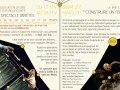 COUFFE-Saison-culturelle-brochure-A6-2020001788-AC_Page_06